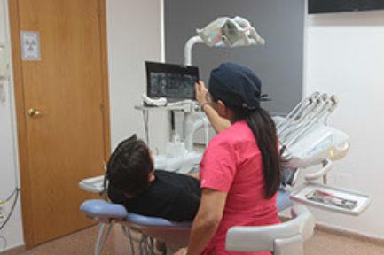 dentista-29