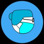 surgeonico